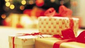Regali natalizi d'uso domestico