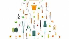 Regali per orto e giardino