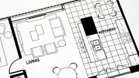 Progettare la cucina: qualche idea da copiare