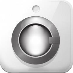 WashApp: App per usare la lavatrice