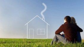 Mutui agevolati per i giovani