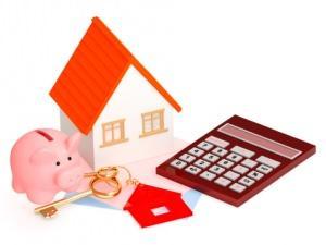 risparmi casa