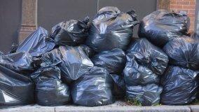 Tares, nuova imposta sui rifiuti