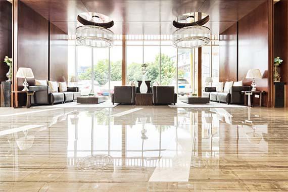 pavimenti in marmo pavimentazione : arredare casa con pavimento in marmo 8963