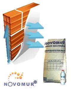 www.afoncasa.it