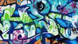 Trattamenti antigraffiti e antiscritte
