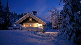 Casa vacanze e affittacamere
