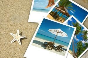 Affittacamere e casa vacanze