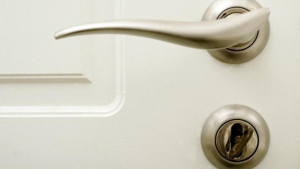 Casa moderna roma italy lavagna magnetica cucina for Lavagne magnetiche da arredo