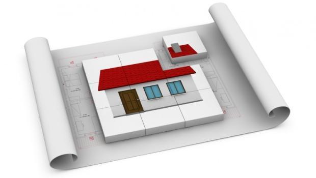 Arredare tutta la casa al giusto costo for Arredare casa costi