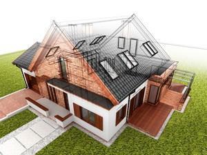 Arredare tutta la casa al giusto costo for Arredi sketchup