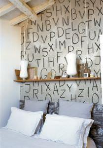 Wall&Decò, Whispers