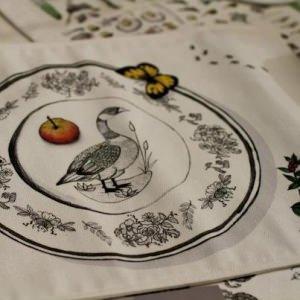 tablecloths.it