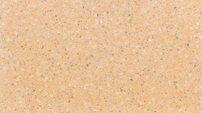 Caratteristiche del pavimento in graniglia