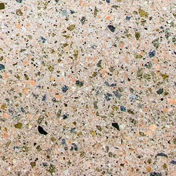 Pavimento in graniglia - Piastrelle in graniglia prezzi ...