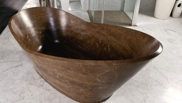 Casa moderna roma italy vasca con sportello remail - Remail vasche da bagno ...