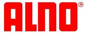 Alno, logo