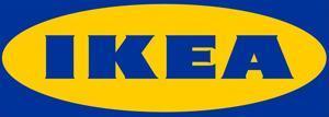 Ikea, logo