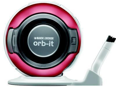 orb-It, Black&Decker