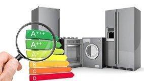 Elettrodomestici eco sostenibili, risparmio ed efficienza