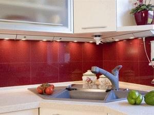 nuovi materiali per cucine - Top Per Cucine In Laminato