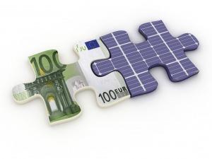 Detrazione 50% fotovoltaico