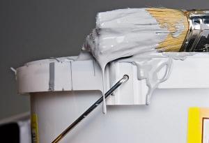 pitture ai silicati