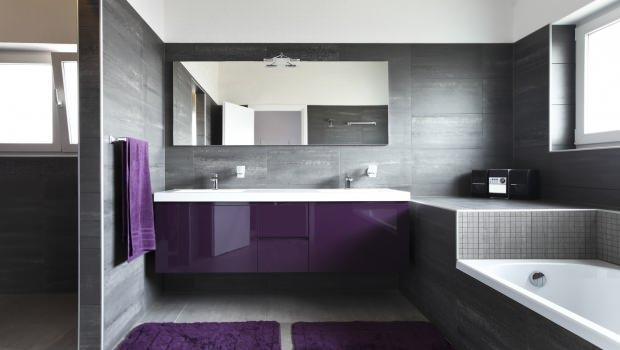 Scopini Da Bagno Ikea : Rivestimento bagno ikea la migliore scelta di casa e interior design