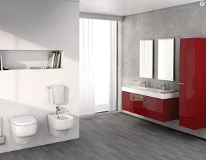Quanto costano i sanitari e i rivestimenti per rinnovare - Prezzi mobili bagno ideal standard ...