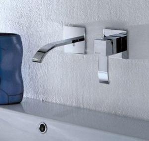 Quanto costano i sanitari e i rivestimenti per rinnovare il bagno?
