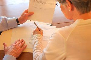 locazione e diritto di prelazione