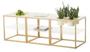 tavolino Ikea PS