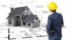 Come affrontare burocraticamente una ristrutturazione