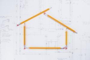 lavori di ristrutturazione in casa