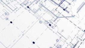 Effettuare un rilievo architettonico