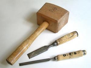 martello da falegname