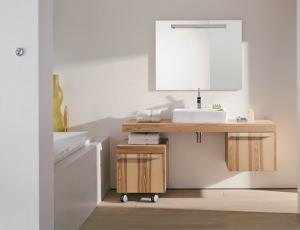 Casa minimalista for Soggiorno minimalista