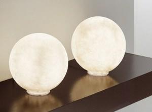 T-moon di In-es.Artdesign