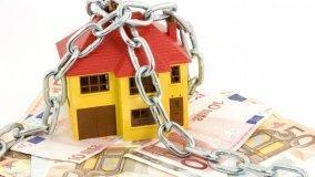 Assicurare il mutuo sulla casa