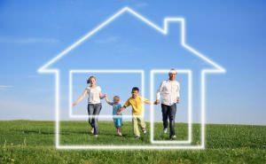 benessere domestico, rischio isocianati
