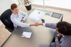 preliminare tra venditore e acquirente