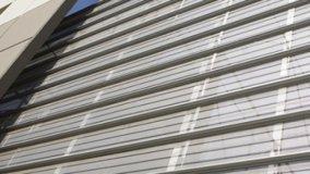 Nuovi rivestimenti in Alluminio