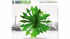 Future Build Expo 2013