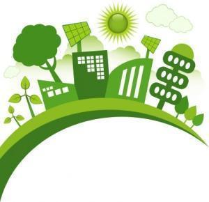 smart cities e ecoquartieri