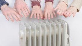 Novità sui radiatori di design