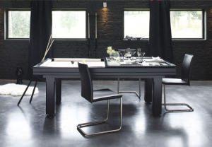tavolo da biliardo brodway