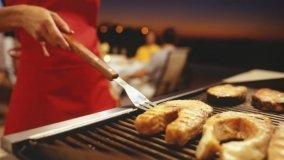 Novità nel mondo dei barbecue