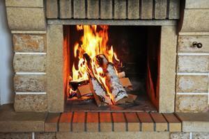 Impianti di riscaldamento quale scegliere?