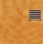 Silenziatori antirumore da inserire nella griglia di aereazione