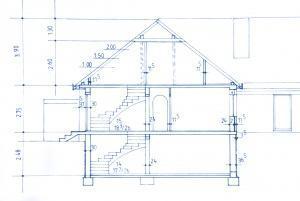 obblighi del venditore: consegna copia delle pratiche edilizie